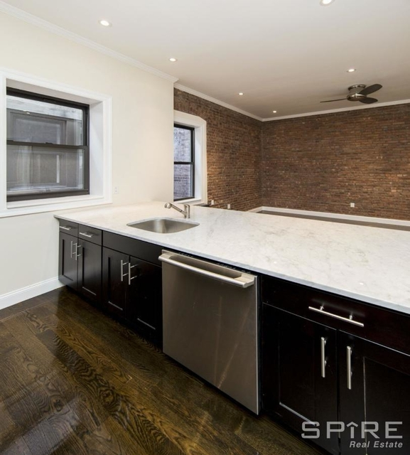 4 Bedrooms, Upper East Side Rental in NYC for $7,450 - Photo 2