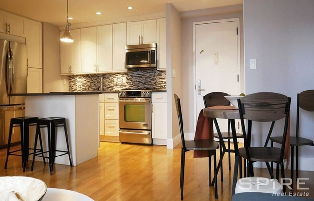 2 Bedrooms, Turtle Bay Rental in NYC for $4,065 - Photo 1