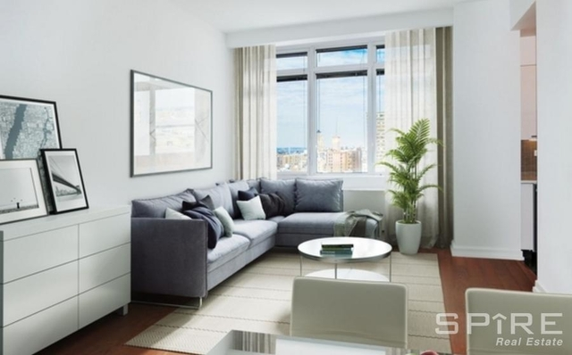 2 Bedrooms, Upper West Side Rental in NYC for $5,653 - Photo 2