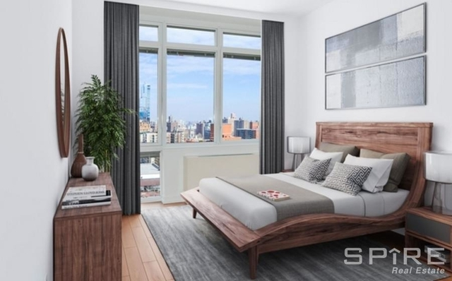 2 Bedrooms, Upper West Side Rental in NYC for $5,653 - Photo 1