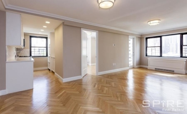 3 Bedrooms, Yorkville Rental in NYC for $6,417 - Photo 1