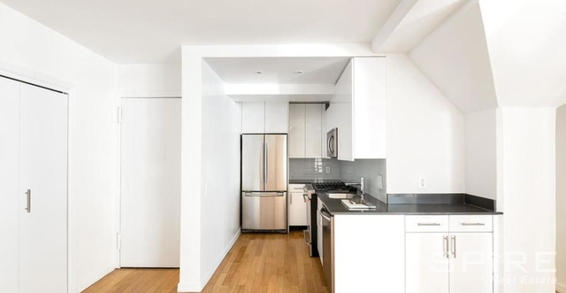 1 Bedroom, Upper East Side Rental in NYC for $3,240 - Photo 2