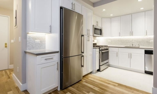 1 Bedroom, Manhattan Valley Rental in NYC for $2,903 - Photo 1