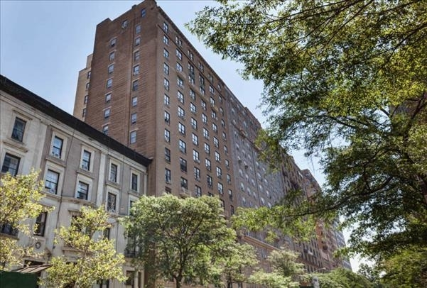 1 Bedroom, Upper West Side Rental in NYC for $2,934 - Photo 2