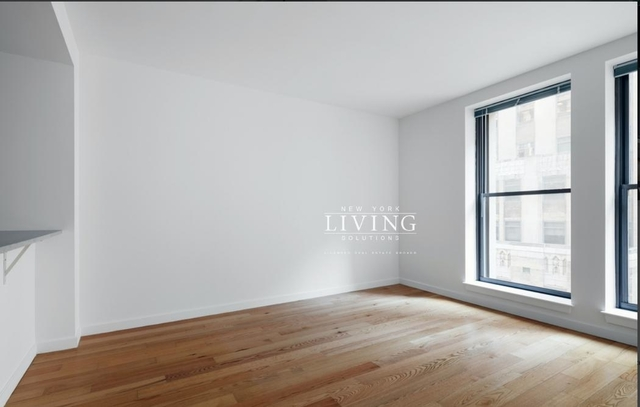 2 Bedrooms, Financial District Rental in NYC for $4,350 - Photo 2