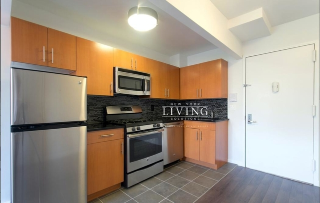 2 Bedrooms, Alphabet City Rental in NYC for $3,758 - Photo 2