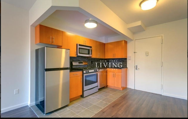 2 Bedrooms, Alphabet City Rental in NYC for $3,758 - Photo 1
