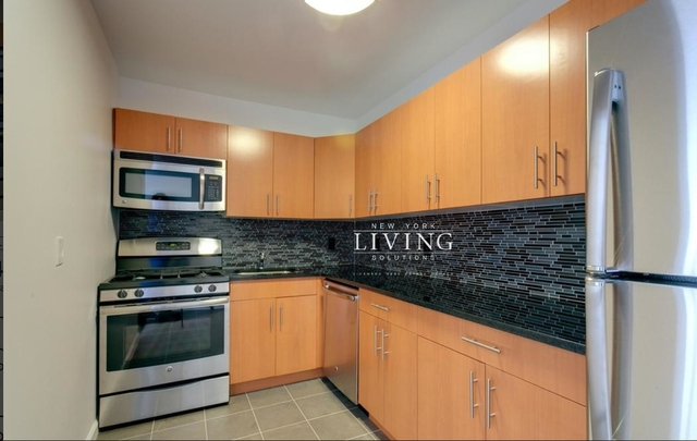 2 Bedrooms, Alphabet City Rental in NYC for $4,192 - Photo 1