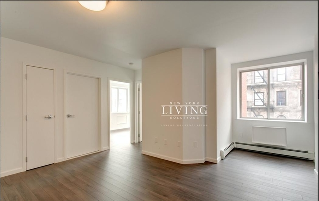 2 Bedrooms, Alphabet City Rental in NYC for $4,192 - Photo 2