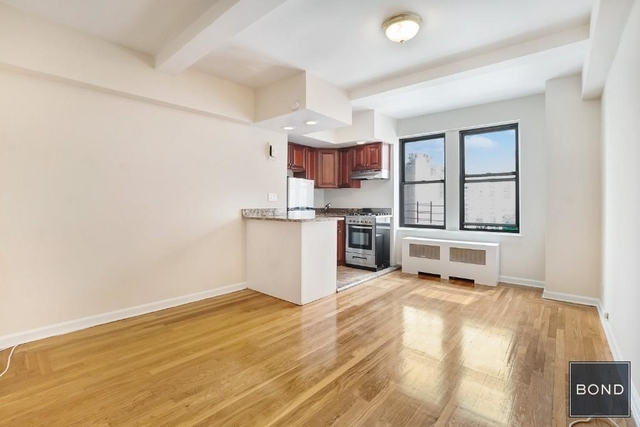 1 Bedroom, Murray Hill Rental in NYC for $2,725 - Photo 1