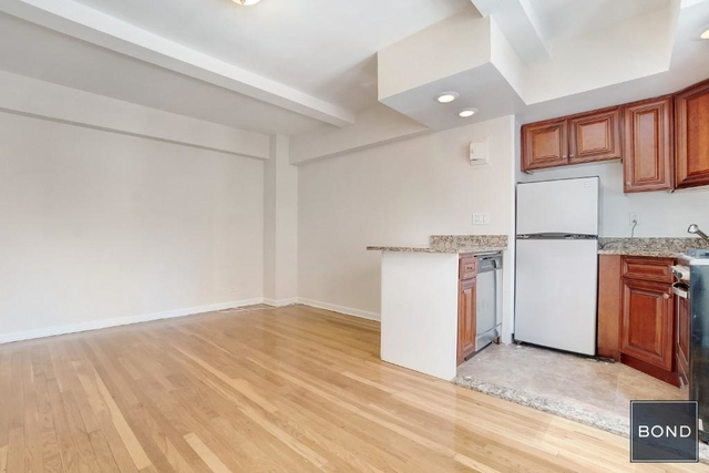 1 Bedroom, Murray Hill Rental in NYC for $2,725 - Photo 2