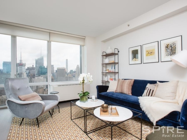3 Bedrooms, Chelsea Rental in NYC for $7,800 - Photo 2
