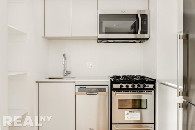 Studio, Crown Heights Rental in NYC for $1,775 - Photo 1
