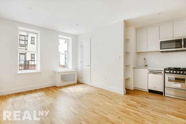 Studio, Crown Heights Rental in NYC for $1,775 - Photo 2