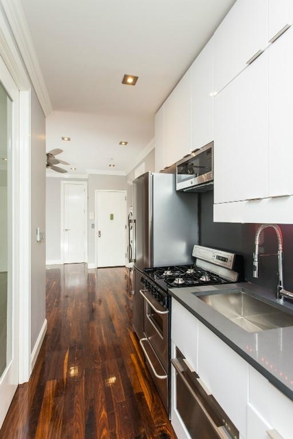 2 Bedrooms, Manhattanville Rental in NYC for $1,913 - Photo 1