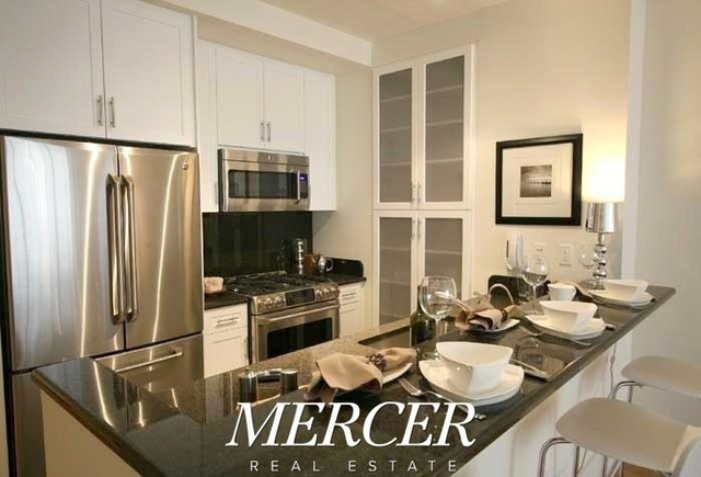 2 Bedrooms, Garment District Rental in NYC for $4,996 - Photo 1