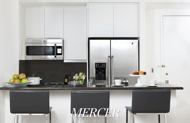 Studio, Garment District Rental in NYC for $3,365 - Photo 1