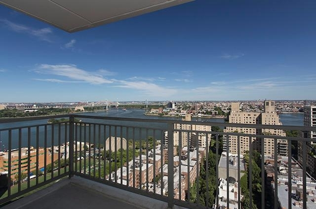 3 Bedrooms, Yorkville Rental in NYC for $6,895 - Photo 1