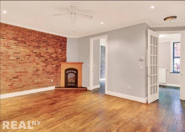 6 Bedrooms, East Village Rental in NYC for $8,580 - Photo 1