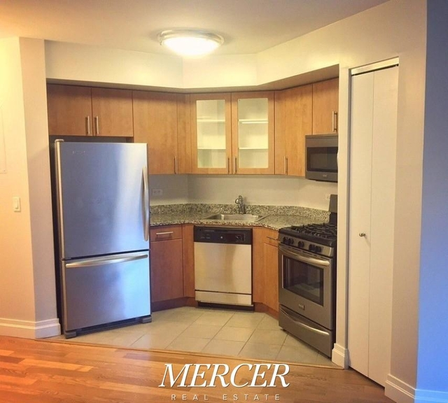 Studio, NoMad Rental in NYC for $3,275 - Photo 2