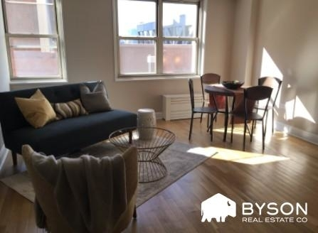 3 Bedrooms, Tribeca Rental in NYC for $5,595 - Photo 2