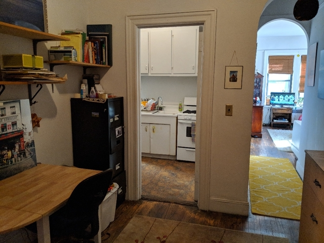 1 Bedroom, Upper West Side Rental in NYC for $2,725 - Photo 2