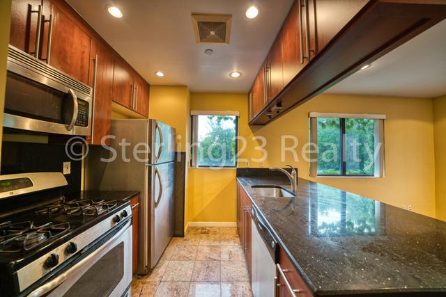 2 Bedrooms, Astoria Rental in NYC for $2,933 - Photo 1