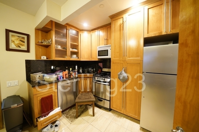 1 Bedroom, Ditmars Rental in NYC for $2,000 - Photo 1