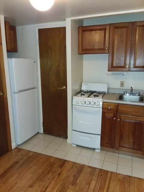 Studio, Upper West Side Rental in NYC for $1,700 - Photo 2