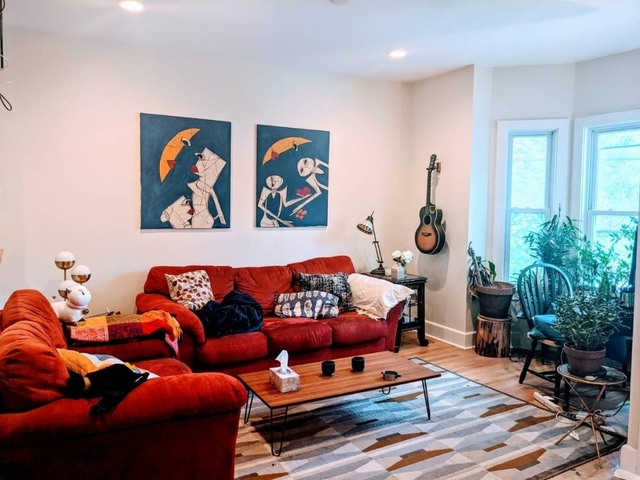 Room, Inman Square Rental in Boston, MA for $890 - Photo 1