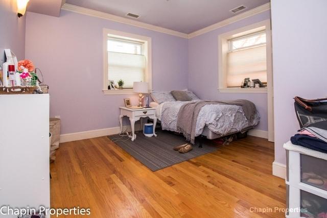 2 Bedrooms, Washington Square Rental in Boston, MA for $2,400 - Photo 2