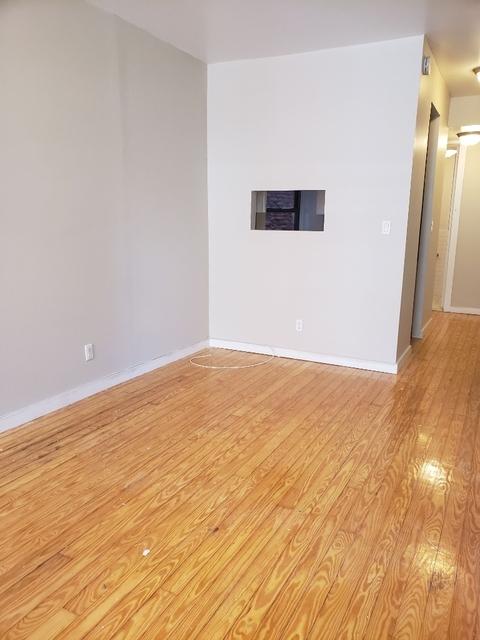 Studio, Chelsea Rental in NYC for $2,150 - Photo 2