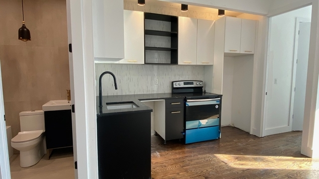 1 Bedroom, East Williamsburg Rental in NYC for $3,095 - Photo 1