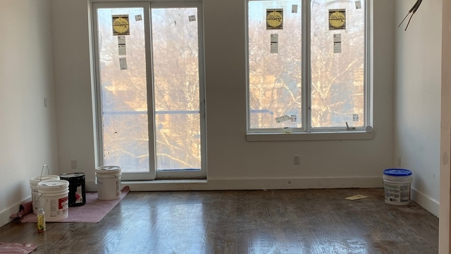 1 Bedroom, East Williamsburg Rental in NYC for $3,095 - Photo 2