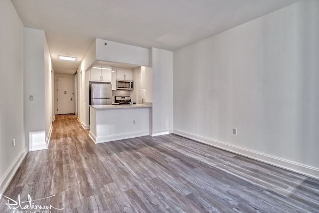 Studio, Financial District Rental in NYC for $2,205 - Photo 2