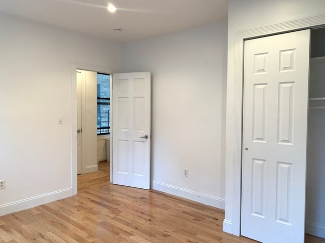 1 Bedroom, Inwood Rental in NYC for $1,850 - Photo 2