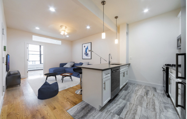 3 Bedrooms, Central Harlem Rental in NYC for $3,250 - Photo 1