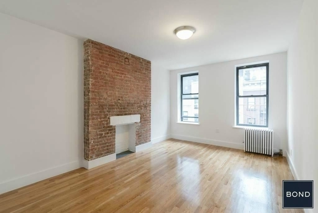Studio, Rose Hill Rental in NYC for $1,811 - Photo 1