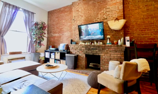 1 Bedroom, Upper West Side Rental in NYC for $2,820 - Photo 2