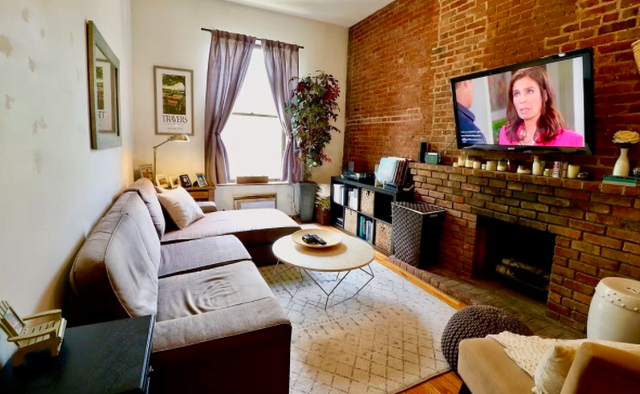 1 Bedroom, Upper West Side Rental in NYC for $2,820 - Photo 1
