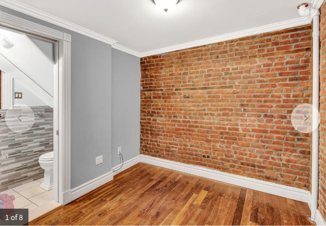 1 Bedroom, Alphabet City Rental in NYC for $2,670 - Photo 1