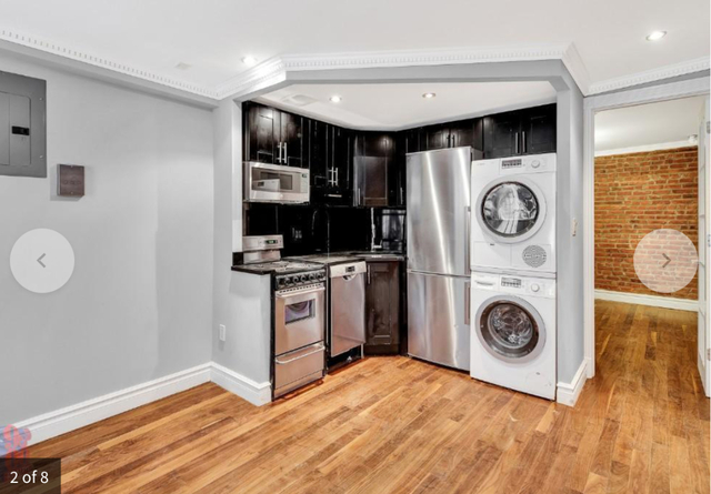 1 Bedroom, Alphabet City Rental in NYC for $2,670 - Photo 2