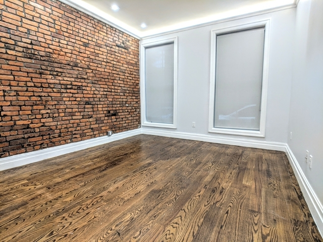 Studio, Brooklyn Heights Rental in NYC for $2,395 - Photo 2