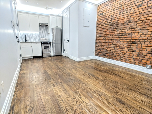 Studio, Brooklyn Heights Rental in NYC for $2,199 - Photo 1