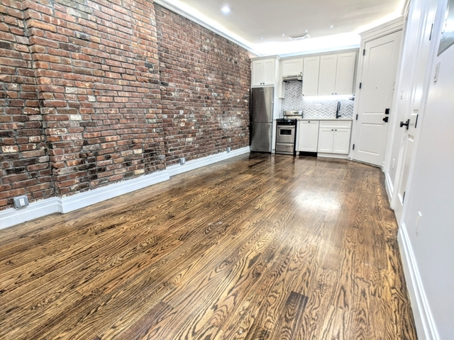 Studio, Brooklyn Heights Rental in NYC for $2,499 - Photo 1
