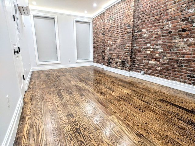 Studio, Brooklyn Heights Rental in NYC for $2,499 - Photo 2