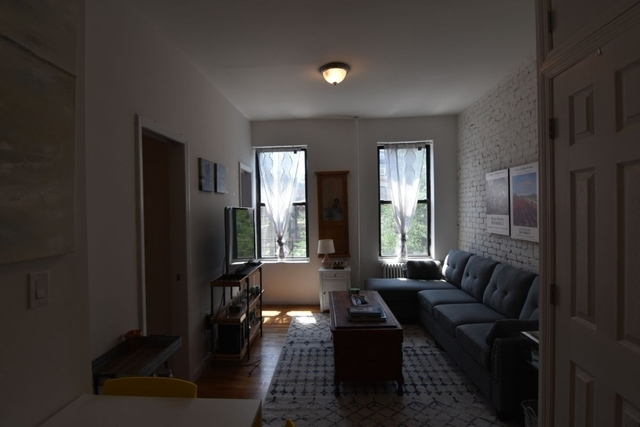 2 Bedrooms, Bowery Rental in NYC for $2,933 - Photo 2