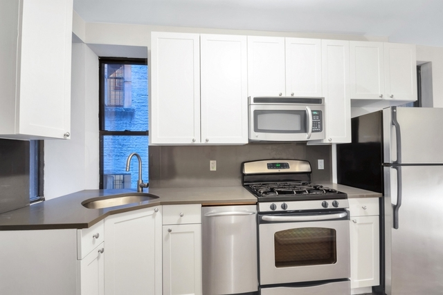 2 Bedrooms, Hell's Kitchen Rental in NYC for $3,114 - Photo 1