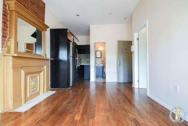 1 Bedroom, Bedford-Stuyvesant Rental in NYC for $1,940 - Photo 2