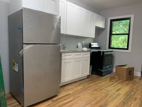 Room, Morrisania Rental in NYC for $750 - Photo 1